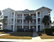 604 Waterway Village Blvd. Unit 29G, Myrtle Beach image
