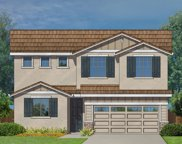 2996  Le Bourget Lane, Lincoln image
