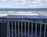 2225 Highway A1a Unit #202, Indian Harbour Beach image