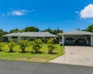 129 Ohana Street, Kailua image