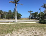 311 S Ocean Drive, Fort Pierce image