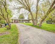 116 Montreal St, Whitchurch-Stouffville image