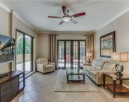 23161 Fashion Dr Unit 7103, Estero image