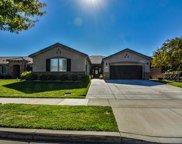 460  Villa Point Drive, Stockton image