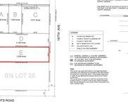 23433 S 188th Avenue Unit #-, Buckeye image