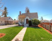 1815 SW 114th St, Seattle image