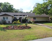2120 The Crescent, Clermont image
