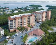 22604 Island Pines Way Unit 2301, Fort Myers Beach image