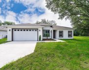 7745 Glenmoor Lane, Winter Park image