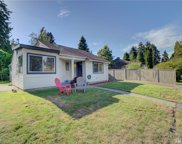 11743 22nd Ave NE, Seattle image