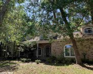 12407 Old Marlow Rd, Magnolia Springs image