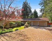 14521 166th Place SE, Renton image