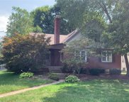 6279 Delaware  Street, Indianapolis image