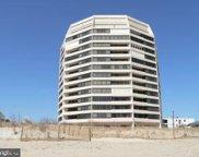 8500 Coastal   Highway Unit #404, Ocean City image
