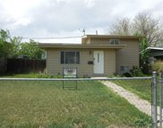 6781 Albion Street, Commerce City image