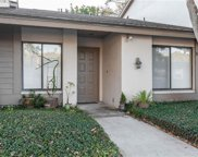 1834 Cypress Trace Drive, Safety Harbor image