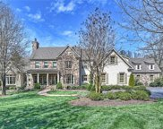 15105 Ramah Church  Road, Huntersville image