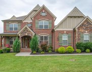 7005 Marwood Dr, College Grove image