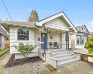 6005 5th Ave NE, Seattle image