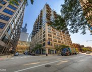 565 West Quincy Street Unit 801, Chicago image