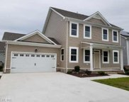 134 Terwillinger Road, South Chesapeake image