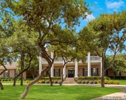 14013 Mint Trail Dr, San Antonio image