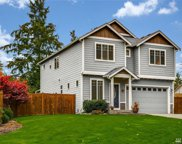 18519 26th Ave SE, Bothell image
