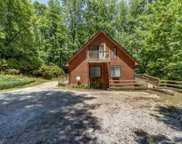 51 Forest Drive, Travelers Rest image