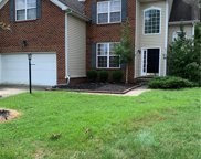 2513 Mario Court, Southwest 2 Virginia Beach image