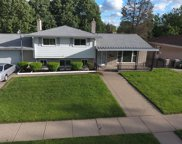 17828 Juliana Ave, Eastpointe image