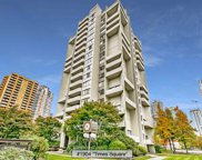 4300 Mayberry Street Unit 1904, Burnaby image
