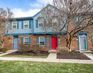 4 Banberry  Trace, Union Twp image