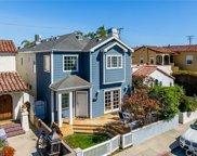 128     Claremont Avenue, Long Beach image