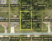 2812 9th ST W, Lehigh Acres image