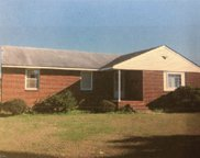 5140 Blackwater Road, Southeast Virginia Beach image