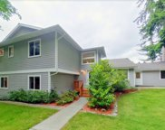 4411 NE 178th St, Lake Forest Park image