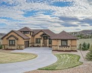 4815 Desperado Way, Parker image