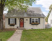 5912 Russell Avenue S, Minneapolis image