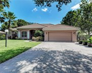 5619 Oak Grove Court, Sarasota image