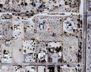 196th Ave W Camelback Road Unit #'-', Litchfield Park image