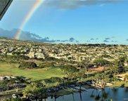 300 Wai Nani Way Unit 1611, Honolulu image