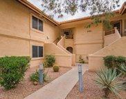 9745 N 95th Street Unit #229, Scottsdale image