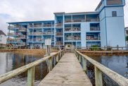513 Canal Drive Unit #C 3, Carolina Beach image