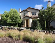 8455 Old Stonefield Chase, Rancho Bernardo/4S Ranch/Santaluz/Crosby Estates image