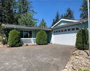 17602 18th Av Ct E Unit 18, Spanaway image