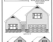 5330 Pointer Place Lot 19, Murfreesboro image