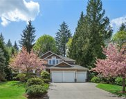 13302 53rd Ave NW, Gig Harbor image