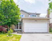 25 Bellwood Dr, Whitby image