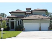 1831 Rainbow Boulevard, Clearwater image