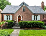 915 58th  Street, Indianapolis image